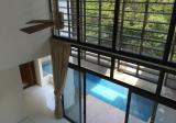 Seputeh Garden - gated, modern (few units) - Property For Sale in Malaysia