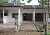 Taman Puncak Pusing Indah (Lcw) - Property For Sale in Singapore