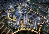 Arcadia Desa Park - Property For Sale in Singapore