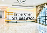 10 Mont Kiara (MK10) - Property For Sale in Singapore