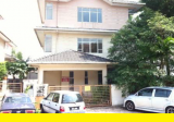 Acacia Subang, Section U9, Shah Alam. (Lcw) - Property For Sale in Malaysia