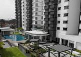 Tiara ParkHomes - Property For Sale in Singapore