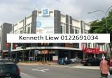 Sri petaling, - Property For Rent in Singapore