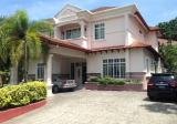 Bungalow at Kota Damansara - Property For Sale in Malaysia