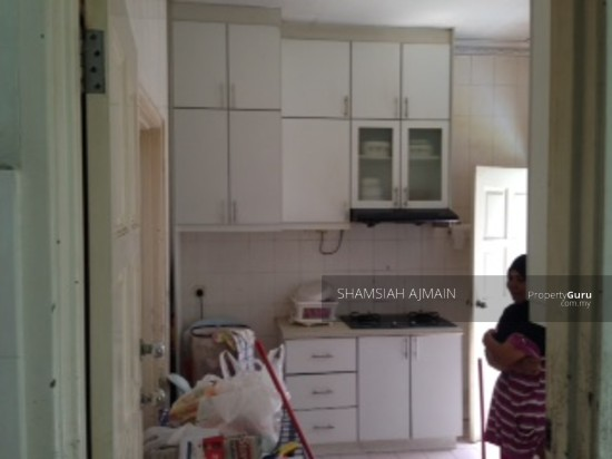 Bungalow at Kota Damansara  89826452
