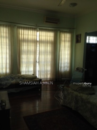 Bungalow at Kota Damansara  89826464