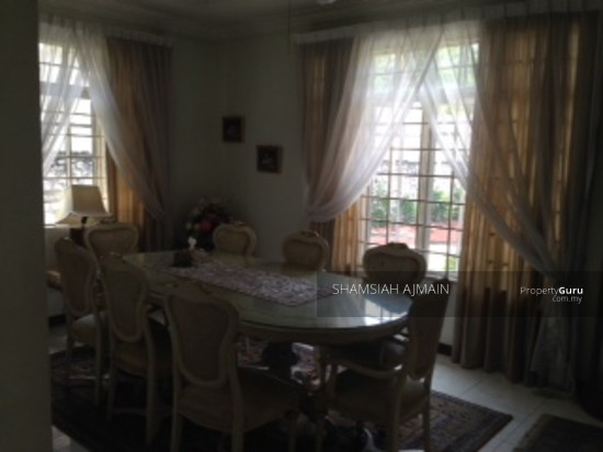 Bungalow at Kota Damansara  89826500