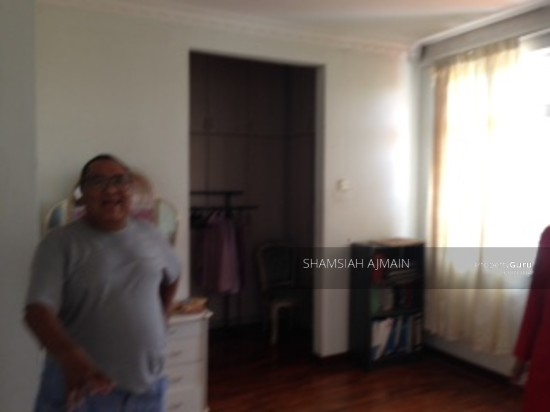 Bungalow at Kota Damansara  89826545