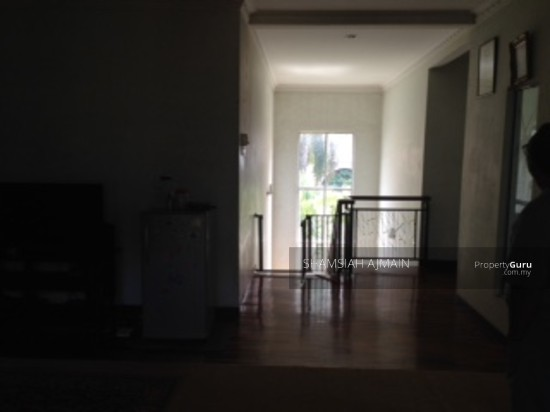 Bungalow at Kota Damansara  89826611