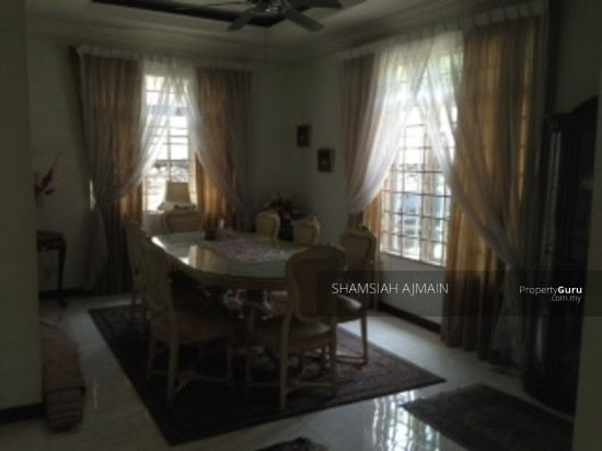 Bungalow at Kota Damansara  89826623