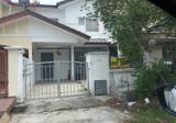 Bdr damai perdana cheras - Property For Sale in Singapore
