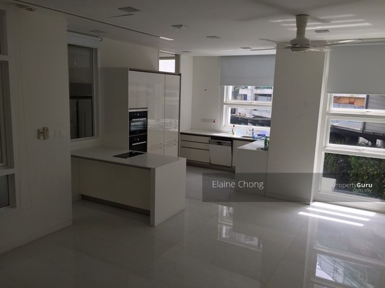 Kiara 9 Garden Villa [few units] - full facilities  90349322