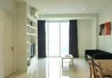 Camellia Serviced Suites - Property For Rent in Malaysia