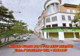 Sungai Buloh BRP6 - Property For Rent in Malaysia