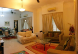 [Inter corner] Jalan Ubin Bukit Jelutong - Property For Sale in Singapore