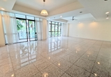 Seri Hening Residence - Property For Rent in Singapore
