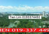Q SENTRAL - Property For Sale in Malaysia