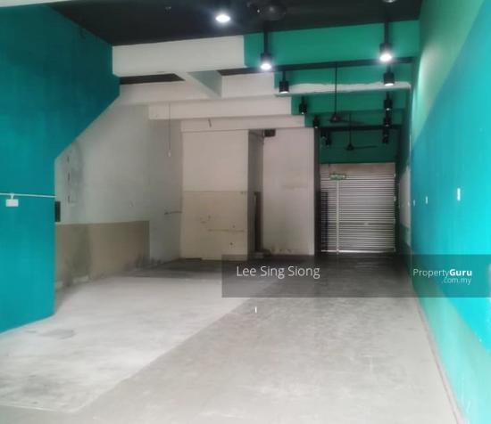 Subang Bestari Jalan Nova Shop For RENT  153663040