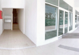 Whole Block Boulevard business park - Property For Sale in Malaysia