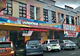 Sungai Buloh Dataran Villa Putra Shop For SALE - Property For Sale in Malaysia