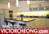 Kiara 1888 - Property For Sale in Singapore