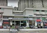 Sentul Maxim Citylights Shop For SALE - Property For Sale in Malaysia