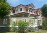 Vision Homes, Seremban 2 - Property For Rent in Malaysia