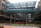 IOI Boulevard Retail and FnB LRT High Traffic - Property For Rent in Malaysia