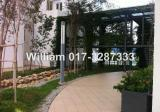 Saville @ Melawati - Property For Sale in Singapore