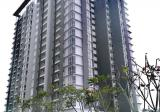 Vina Versatile Homes @ Cheras - Property For Rent in Malaysia
