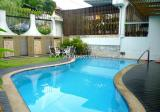 Jalan Bukit Pantai - Property For Sale in Singapore