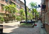 [850 sq.ft] Freehold, Red Ruby Apartment, Taman Universiti Indah, Seri Kembangan - Property For Sale in Malaysia