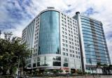 UOA Damansara 2 office MSC status 3475sf near LRT and Plaza Zurich, Menara HP, Wisma Help - Property For Rent in Malaysia