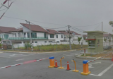 Hillpark Homes Bandar Teknologi - Property For Sale in Malaysia