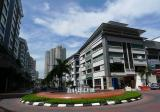 Solaris mont kiara @ Mont Kiara - Property For Sale in Malaysia