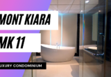 11 Mont Kiara - Property For Rent in Malaysia