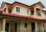 Vision Homes, Seremban 2 - Property For Sale in Malaysia