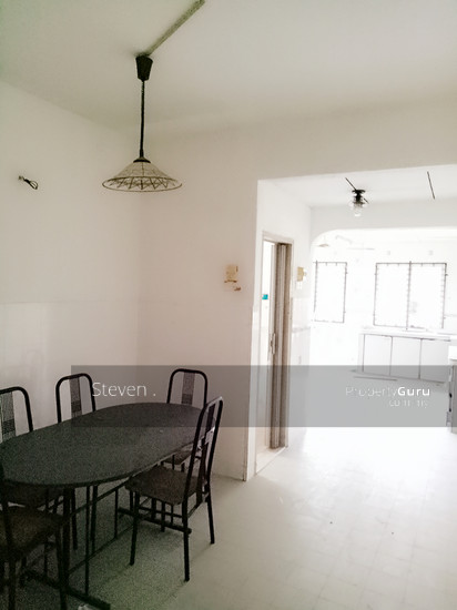 [ LARGE SIZE 22x85sf ] 2 Sty Terrace House at Ipoh, Ampang, Tmn Timah near Tmn Gunung View Gn Rapat  108907700