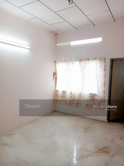 [ LARGE SIZE 22x85sf ] 2 Sty Terrace House at Ipoh, Ampang, Tmn Timah near Tmn Gunung View Gn Rapat  108907709
