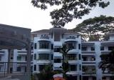 Viila Bukit Tunku - Property For Rent in Singapore