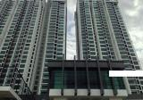 Sky Loft Premium Suites @ Bukit Indah - Property For Sale in Singapore