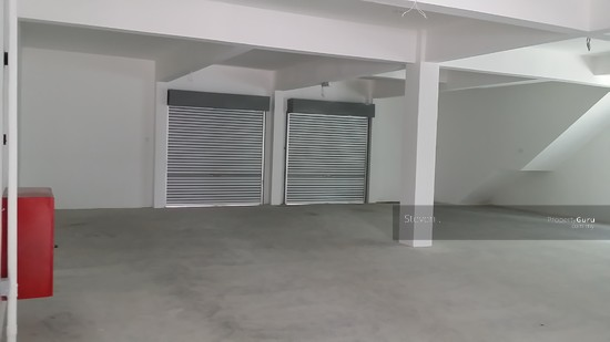 [ BELOW MARKET PRICE ] Kampus West City near UTAR Kampar  101246576