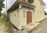 Endlot Putra Perdana - Property For Sale in Malaysia