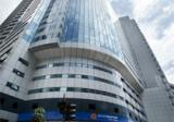 Wisma UOA I - Property For Rent in Singapore