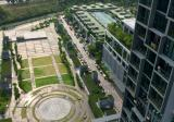 The Square SOHO @ One City USJ 25 - Property For Rent in Malaysia