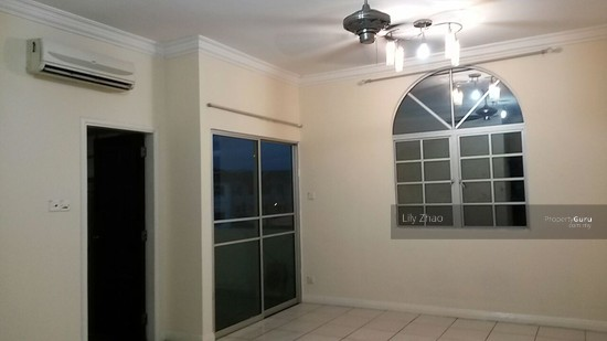 2.5 Storey Terrace House| Lorong Kingfisher Sulaman 2  102410975