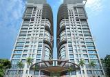 V Square - Property For Rent in Malaysia