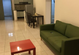Koi Tropika - Property For Rent in Singapore