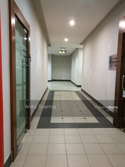 Amcorp Business Suite (Menara Melawangi)  110455190