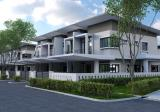 Affodable Price Freehold 2 STY LANDED HOMES - Property For Sale in Singapore
